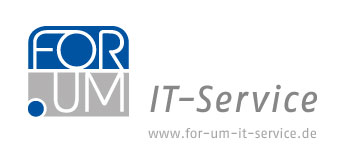 IT-Systemhaus FOR.UM IT-Service